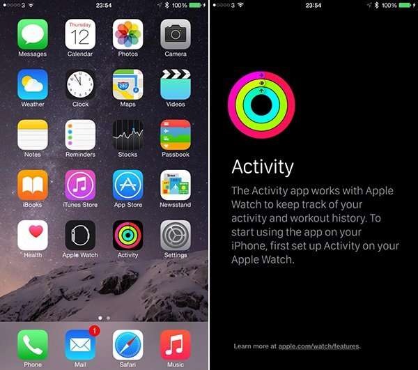 activity-app-in-ios-8-2_00