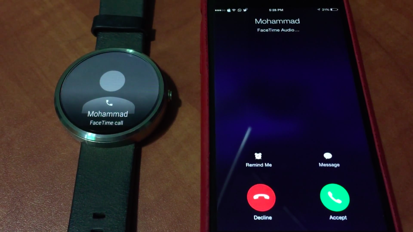 android-wear-iphone-call_00