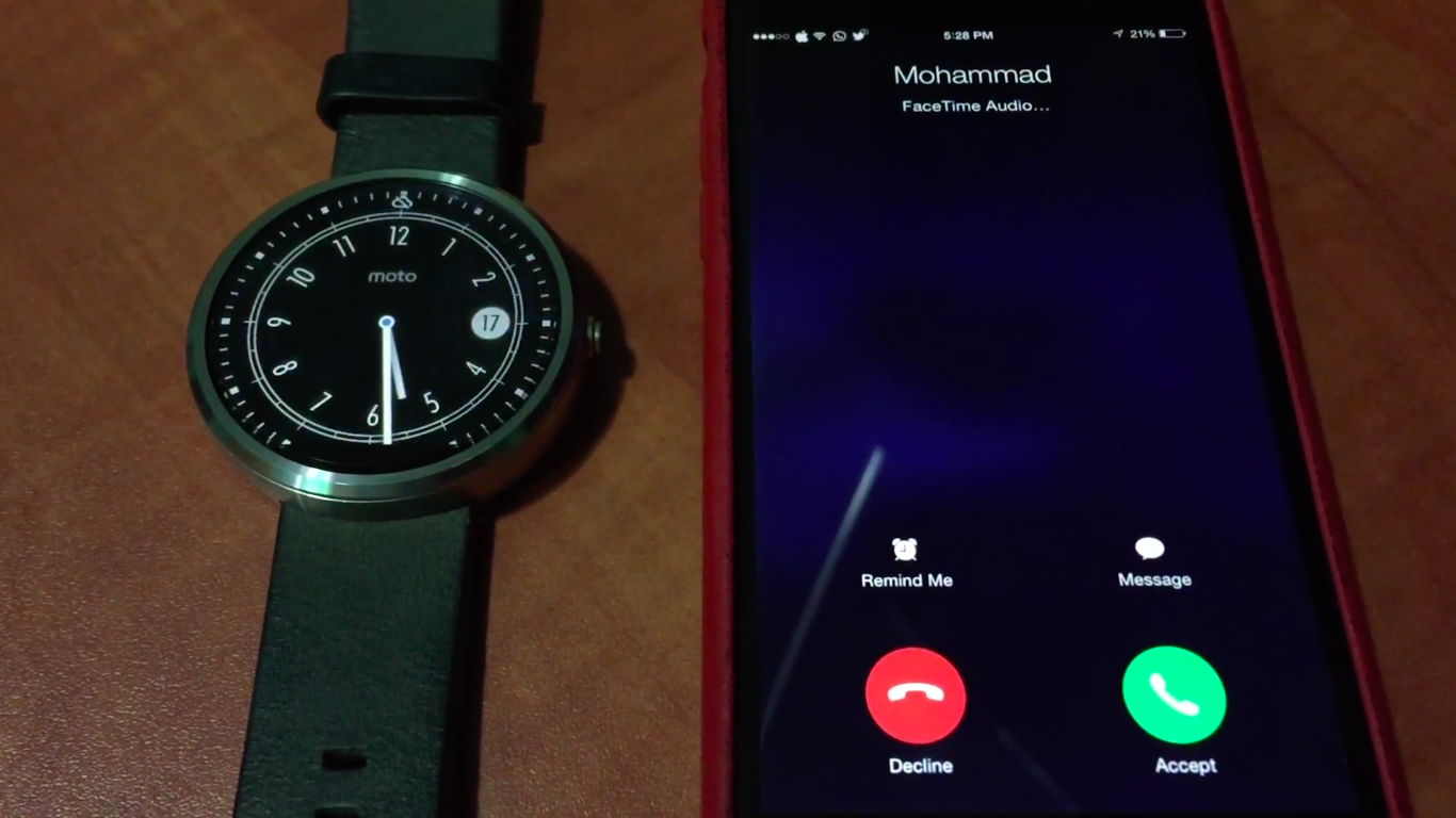 android-wear-iphone-call_02