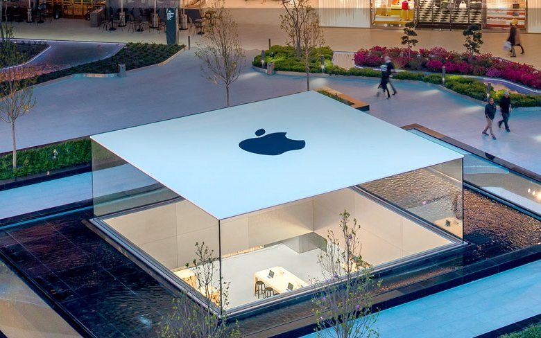 apple-2015-q2-result-conference-call_00