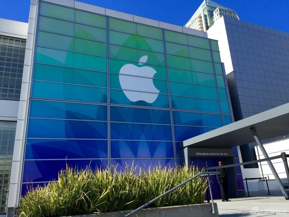apple-event-venue-photos_00