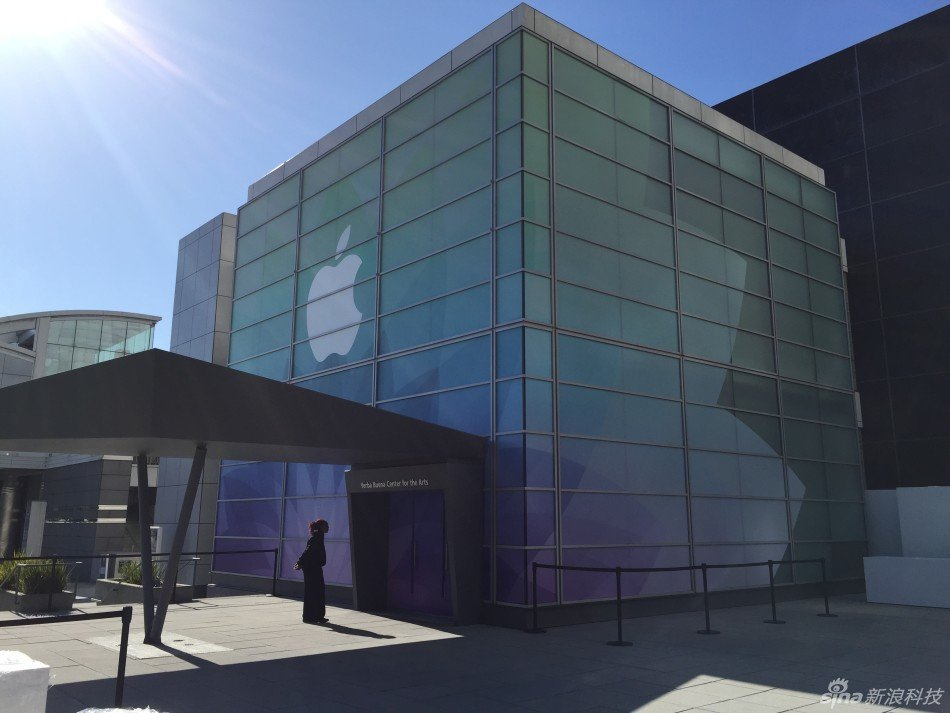 apple-event-venue-photos_01