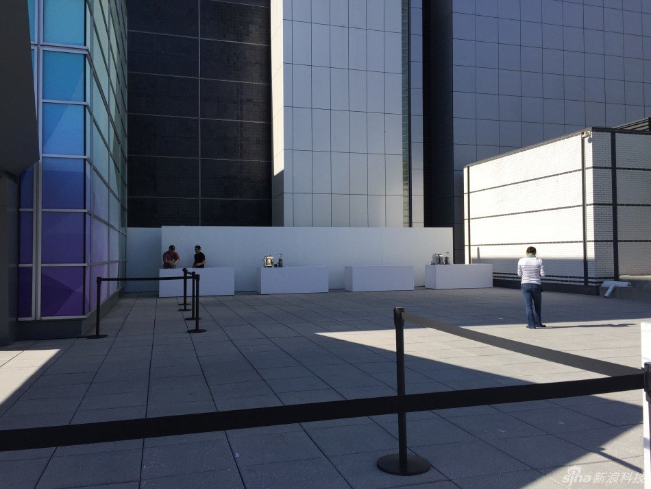 apple-event-venue-photos_02