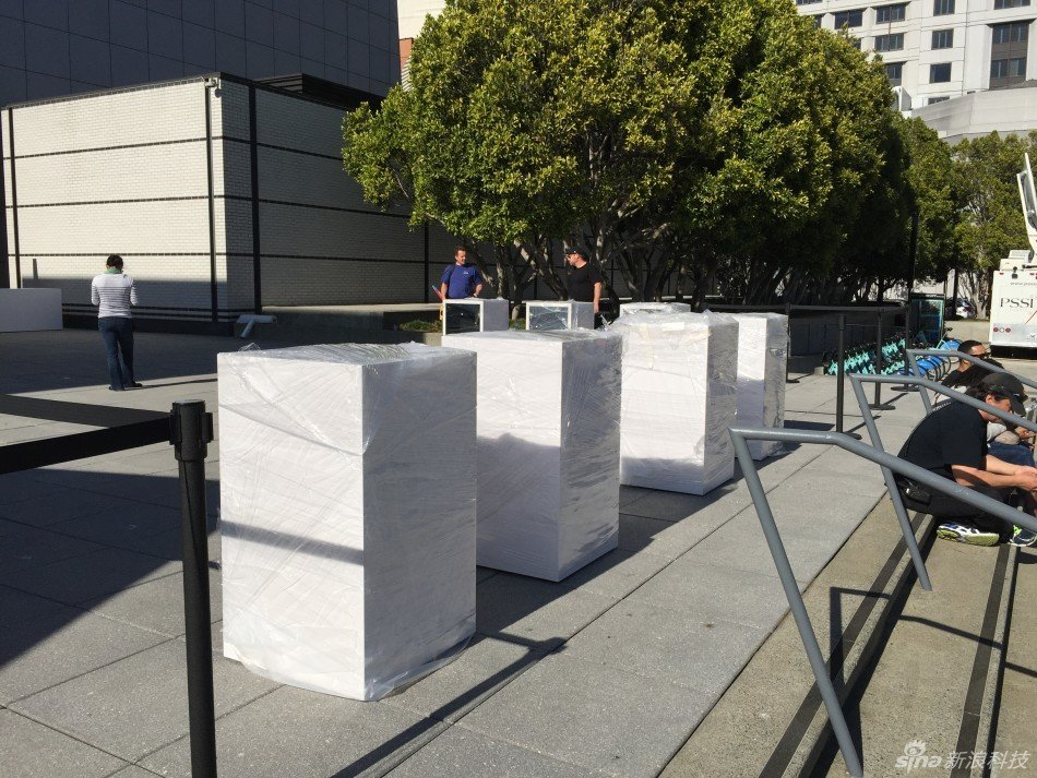 apple-event-venue-photos_03
