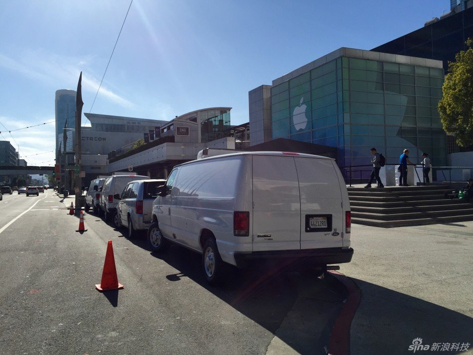 apple-event-venue-photos_04