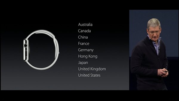 apple-launch-watch-place