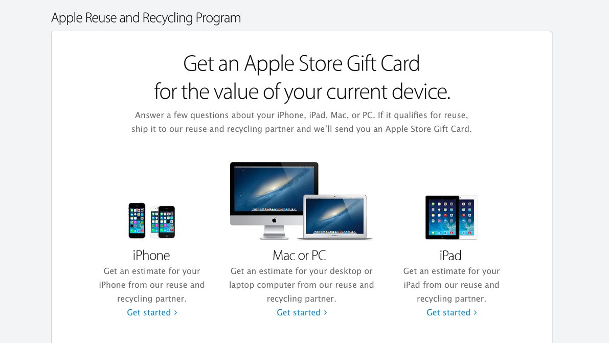 apple-offer-android-swither-gift-card-to-buy-new-iphone_01