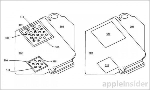 apple-pacvd-patent-2