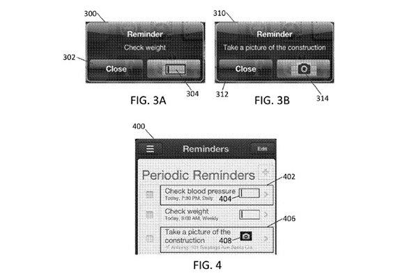 apple-patent-0327-1