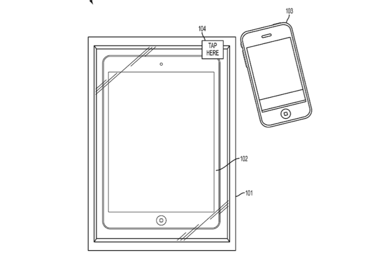 apple-patent-ios-initial-setting_01