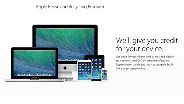 apple-recycle-0