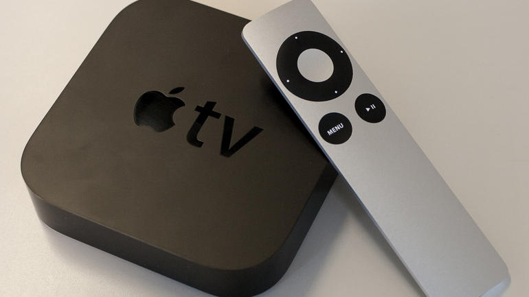 apple-tv-game-center-vs-ps3_00