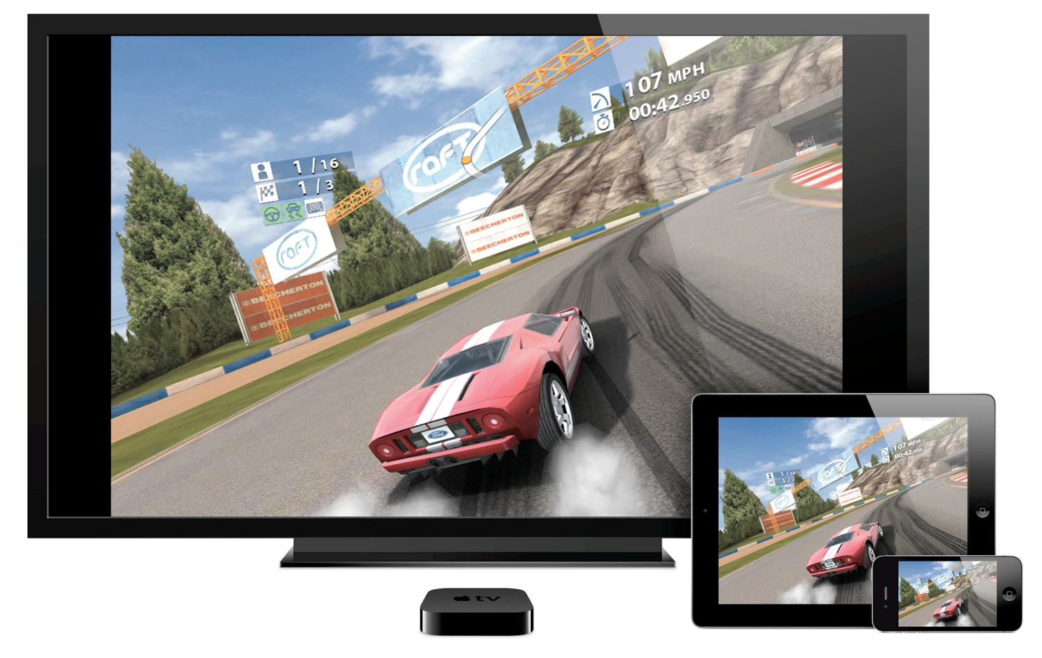 apple-tv-game-center-vs-ps3_01