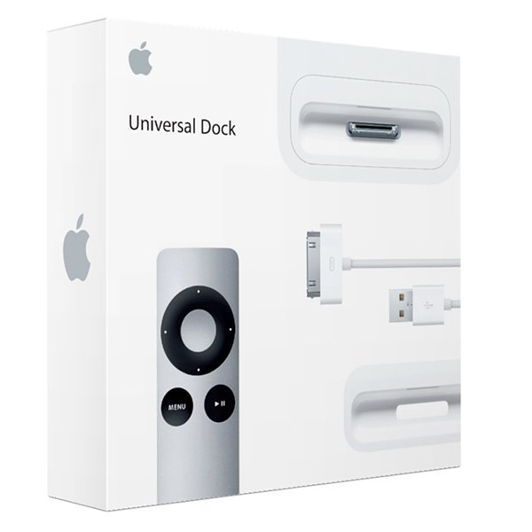 apple-universal-dock