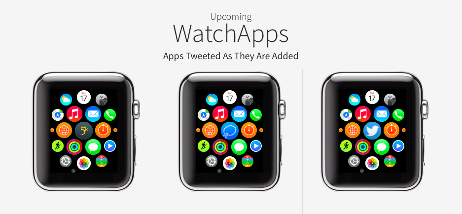 apple-watch-26-apps-preview_00