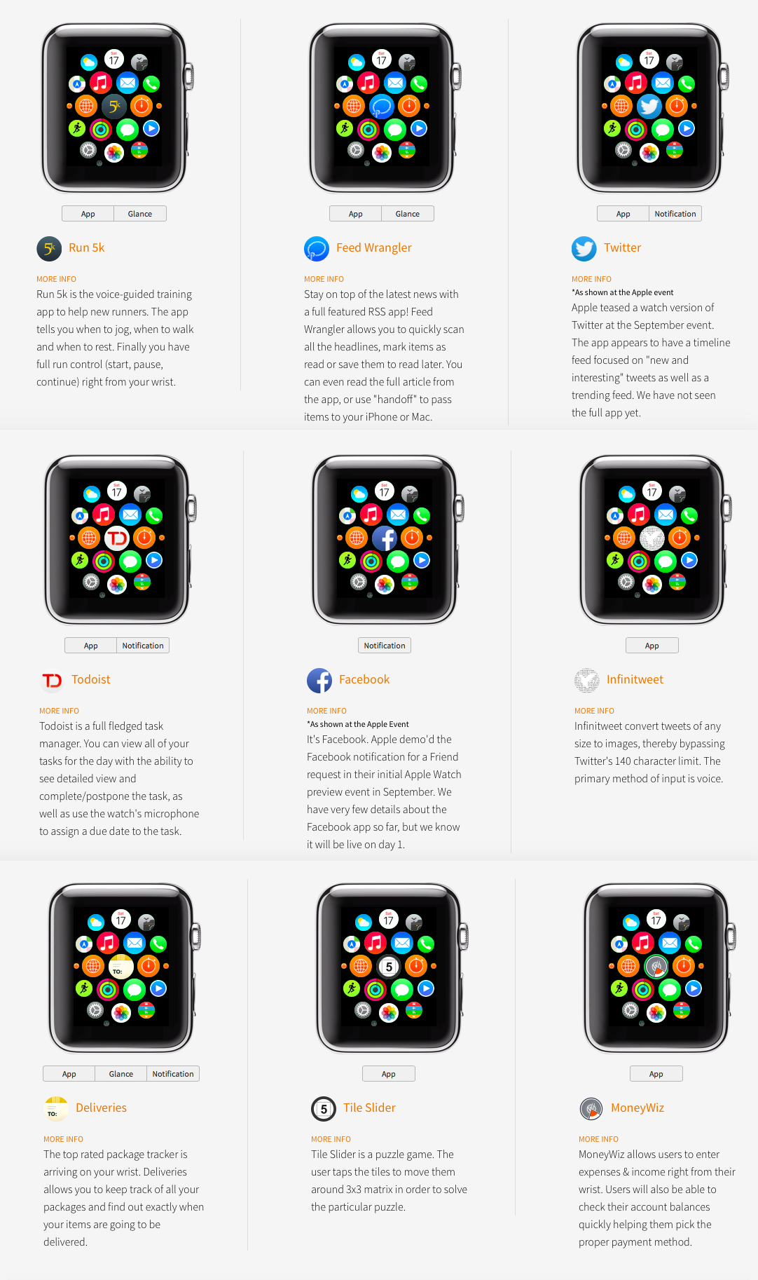 apple-watch-26-apps-preview_01