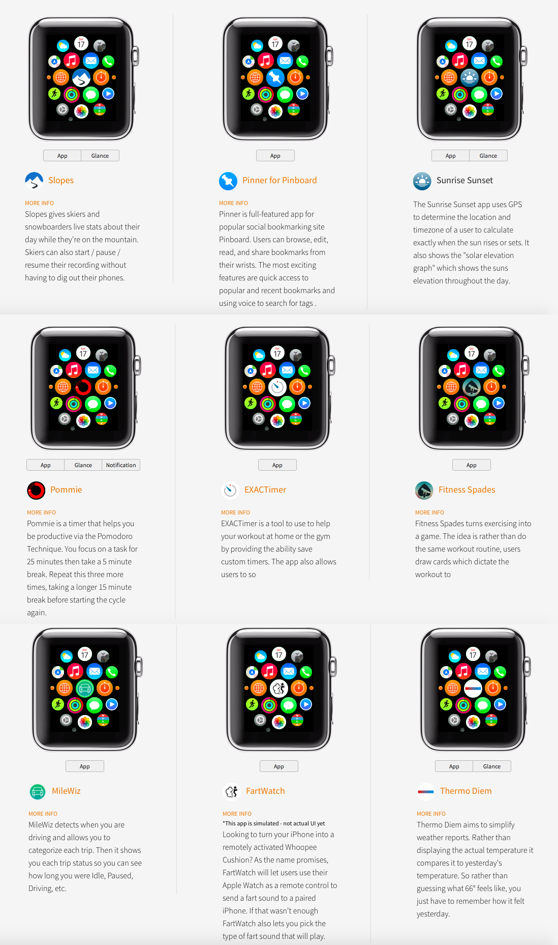 apple-watch-26-apps-preview_02