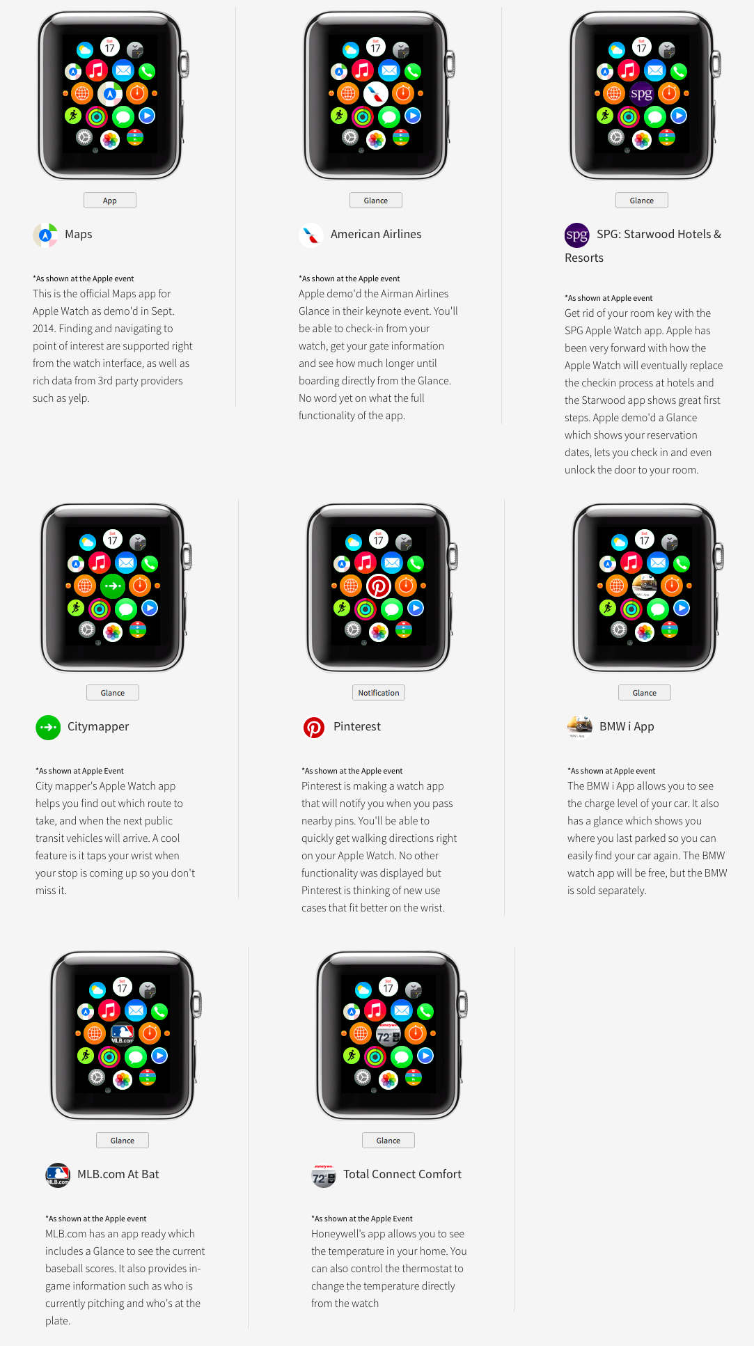 apple-watch-26-apps-preview_03