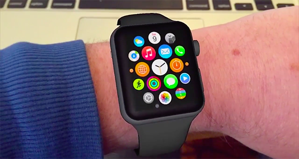 apple-watch-ar-app_00