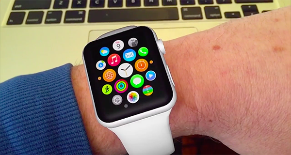 apple-watch-ar-app_01