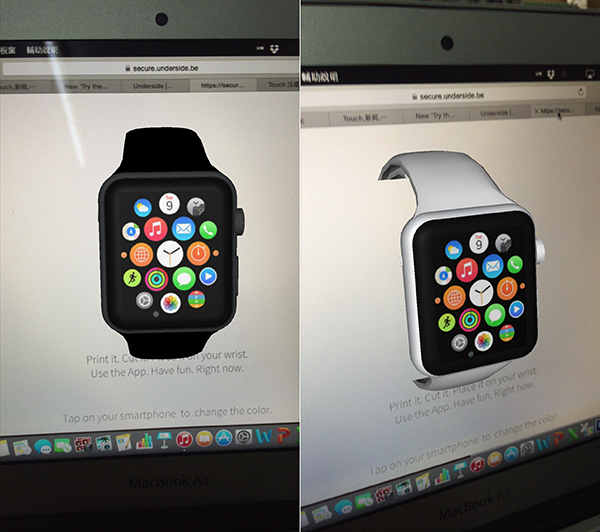 apple-watch-ar-app_04