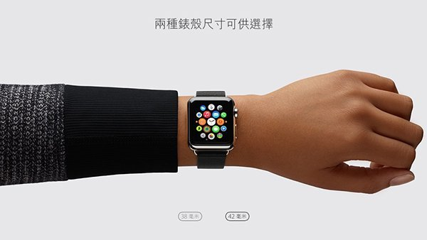 apple-watch-band-size-op