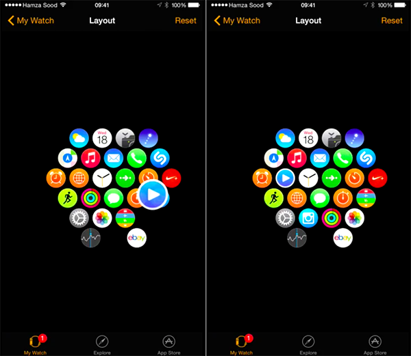 apple-watch-companion-app-watch-ui_00