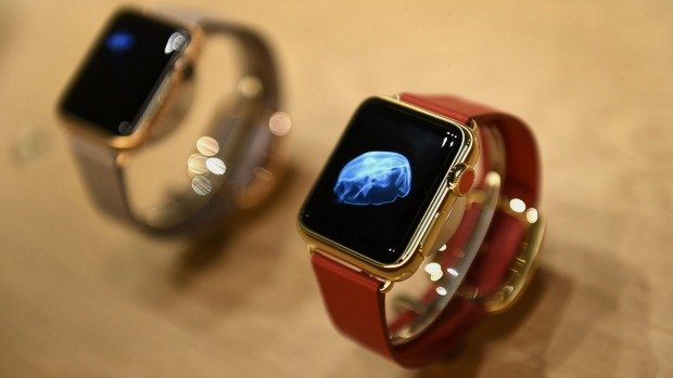 apple-watch-edition-showroom_00