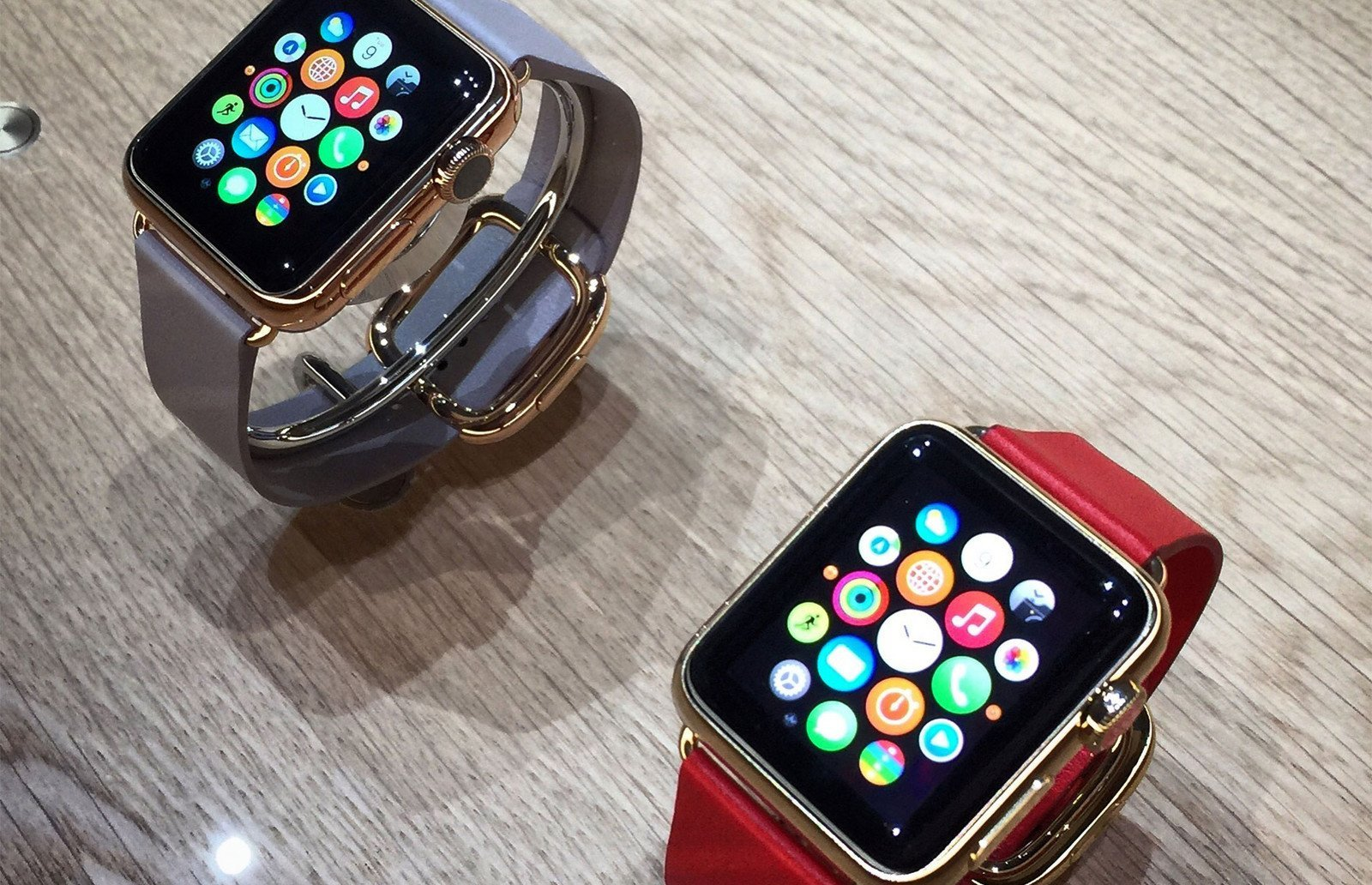 apple-watch-edition-vip_02