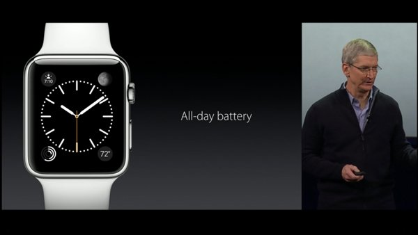 apple-watch-event-battery-life