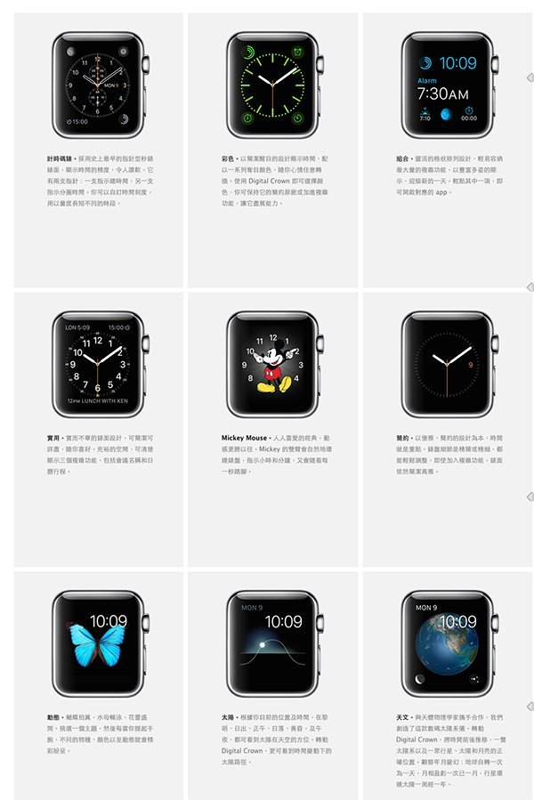 apple-watch-face