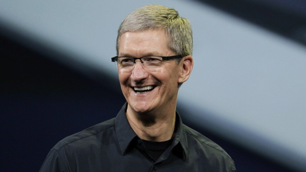 apple-watch-first-launch-site_00