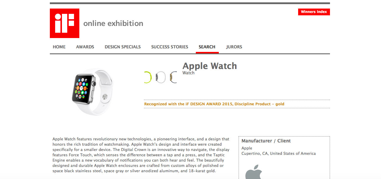 apple-watch-if-award_01