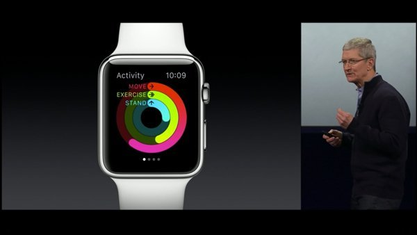 apple-watch-launch-activity
