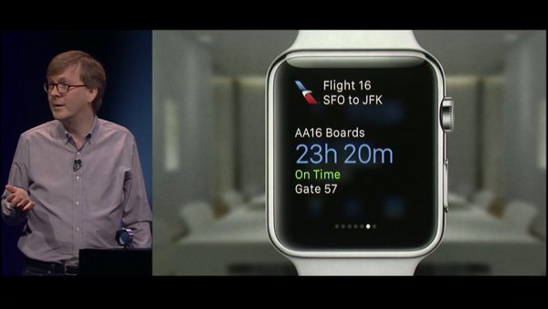 apple-watch-launch-flightinfo