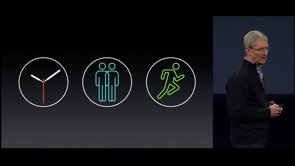 apple-watch-launch-functions