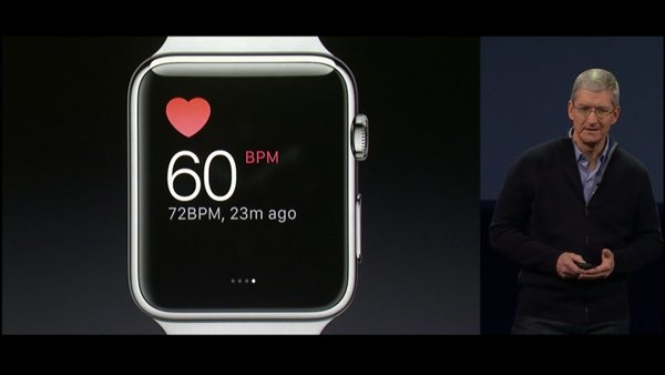 apple-watch-launch-heartbeat
