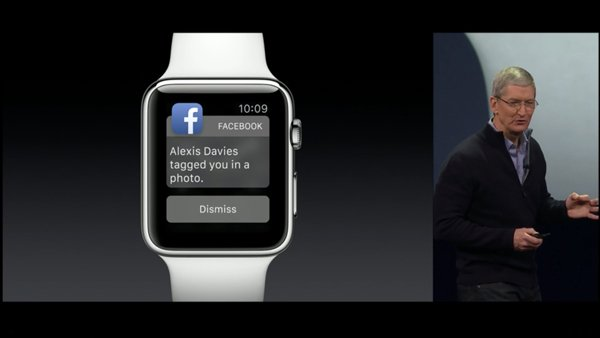 apple-watch-launch-noti