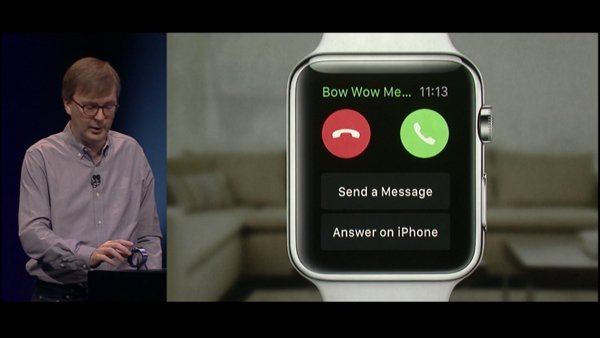 apple-watch-launch-phonecall