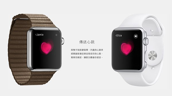 apple-watch-launch-send2