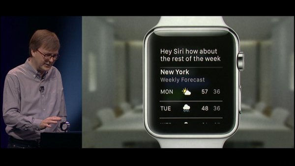 apple-watch-launch-siri