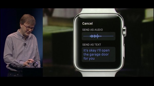 apple-watch-launch-voicetext