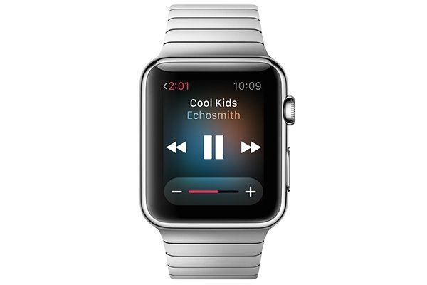 apple-watch-music-player