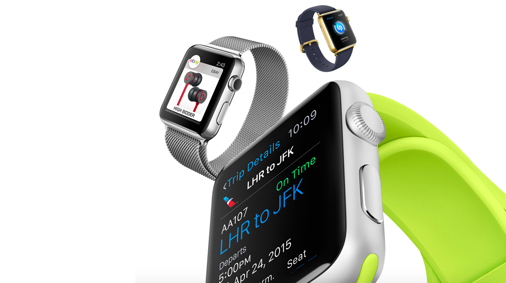 apple-watch-production-issue_00