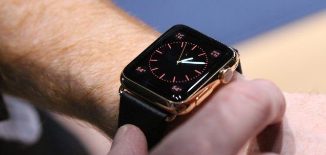 apple-watch-real-hands-on_00