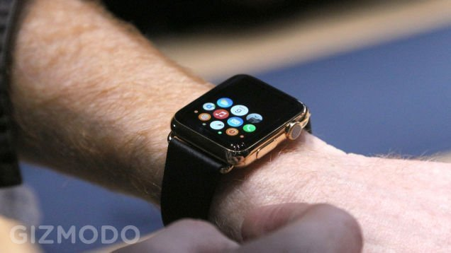 apple-watch-real-hands-on_Gizmodo