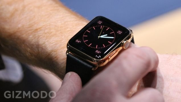apple-watch-real-hands-on_Gizmodo_01