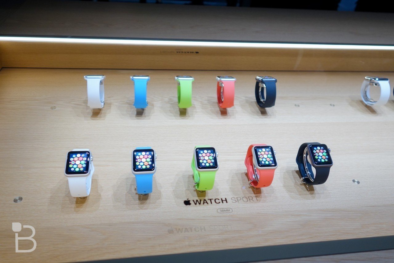apple-watch-real-hands-on_technobuffalo_00