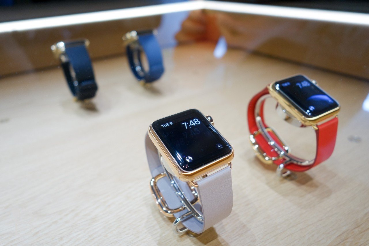 apple-watch-real-hands-on_technobuffalo_01