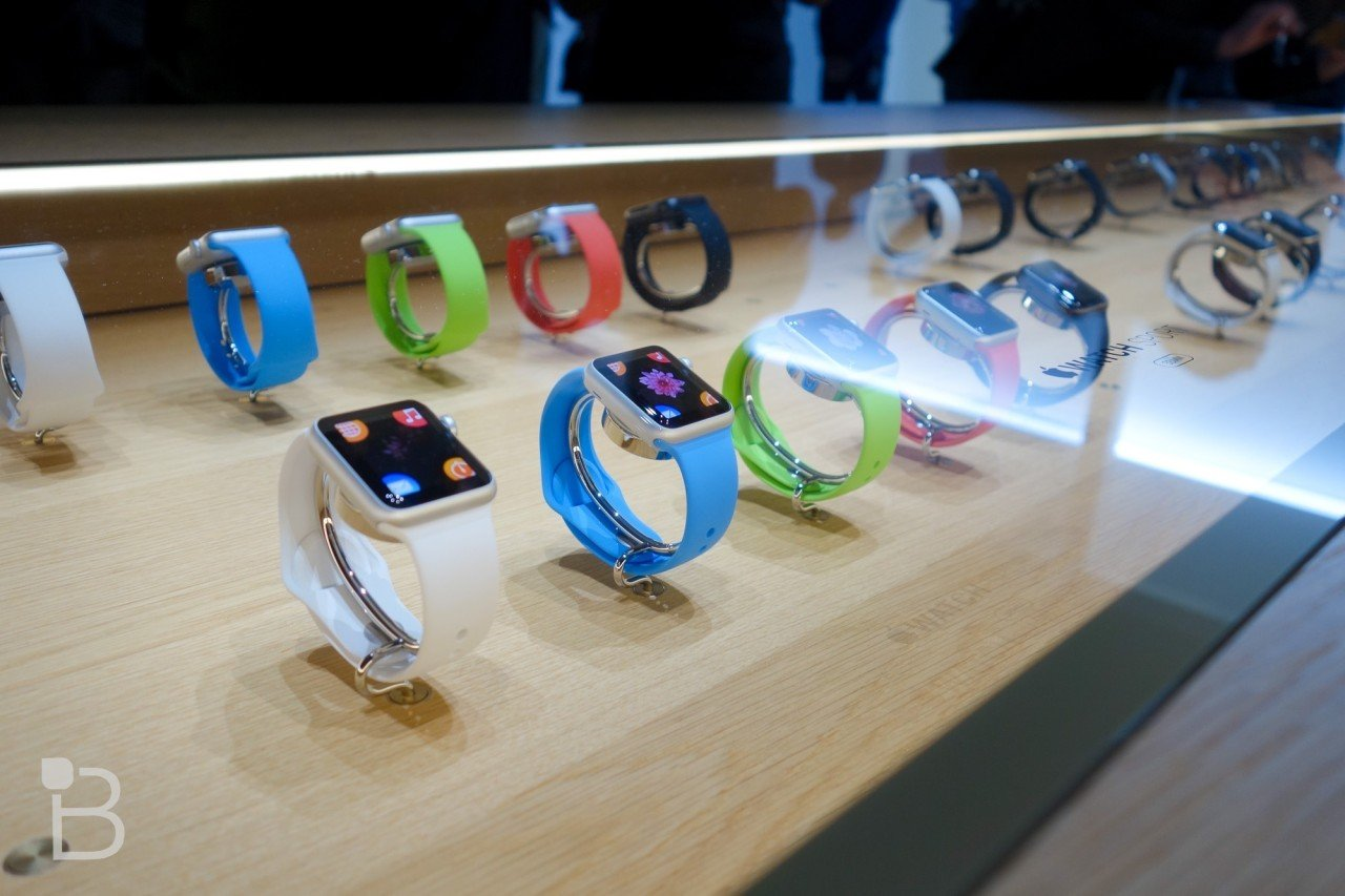 apple-watch-real-hands-on_technobuffalo_02
